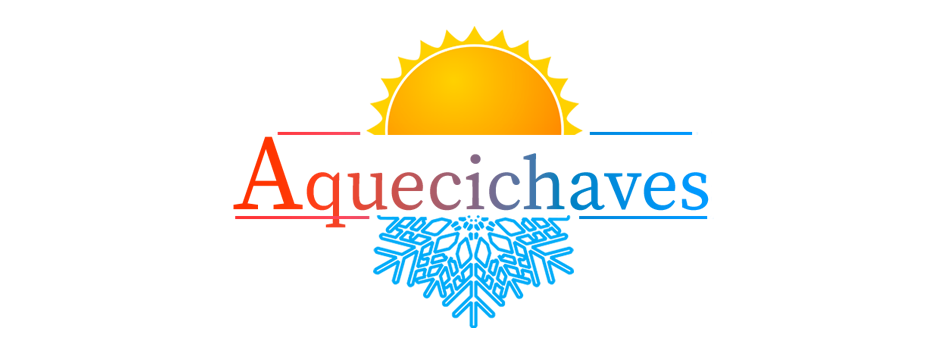 Aquecichaves - Piscinas, Energias Renováveis e Climatização em Chaves